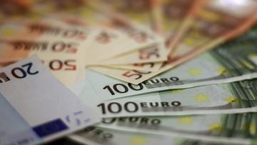 Rząd przyjął program naprawczy wykorzystania funduszy Unii Europejskiej