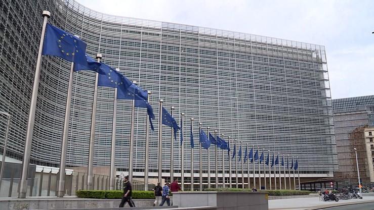 """Corriere della Sera"": Unia 27 krajów staje się polskim Sejmem"