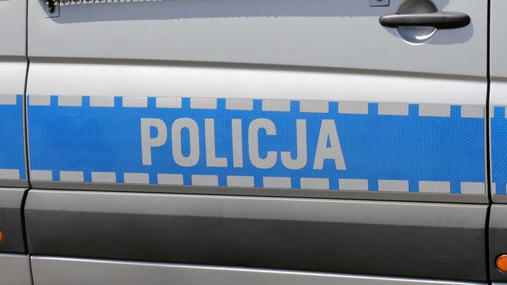 Polscy policjanci w Rzymie. Będą patrolować ulice Wiecznego Miasta