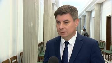 PO apeluje do wojewody mazowieckiego o publikację wyników referendum w Legionowie