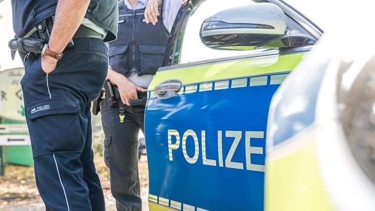 71-letni jubiler zastrzelił dwóch rabusiów. Bronił swojej żony