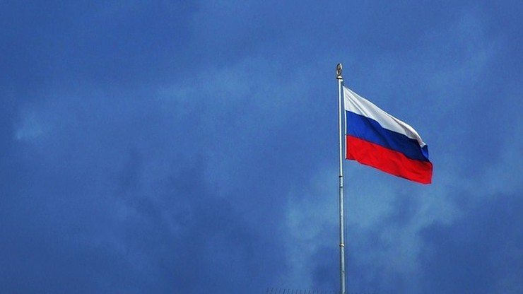 Rosja złożyła pozew do WTO przeciwko Ukrainie