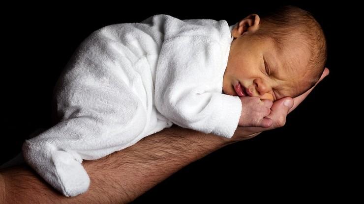 Wykorzystają spermę nieżyjącego syna do zapłodnienia surogatki