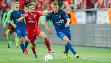 Widzew - ŁKS. Derby Łodzi, czyli powrót wielkiej rywalizacji
