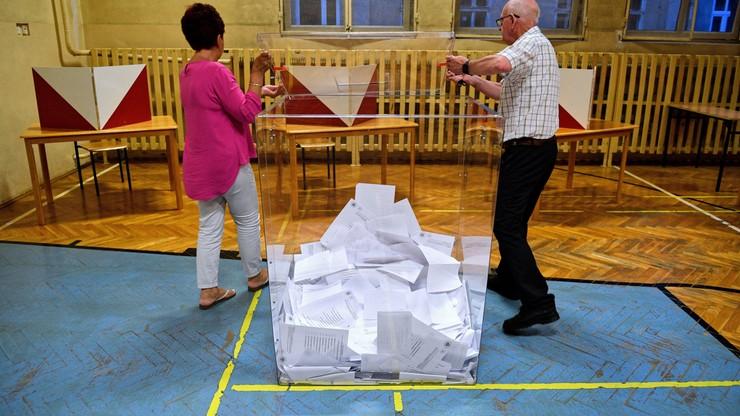 OBWE o wyborach w Polsce: przeprowadzone właściwie, ale są wątpliwości prawne