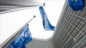 Szczyt unijny w Bratysławie skoncentruje się na bezpieczeństwie i granicach