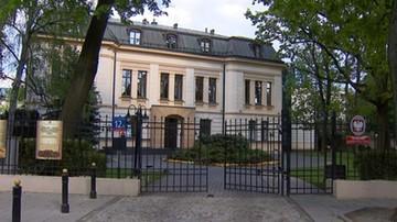 Krajowa Rada Sądownictwa apeluje do prezydenta Dudy o zaskarżenie ustawy o Trybunale