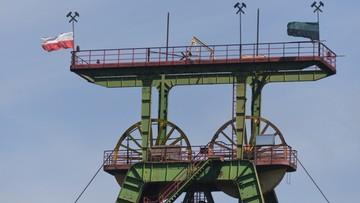 Formalnie zakończono akcję ratunkową w kopalni Zofiówka. Zawalone wyrobiska odcięte od świata tamami