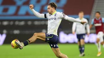 Premier League: Mecz Newcastle z Aston Villa przełożony z powodu koronawirusa