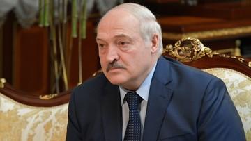 """Represje wobec liderów Związku Polaków na Białorusi. """"To cena, którą płacimy"""""""