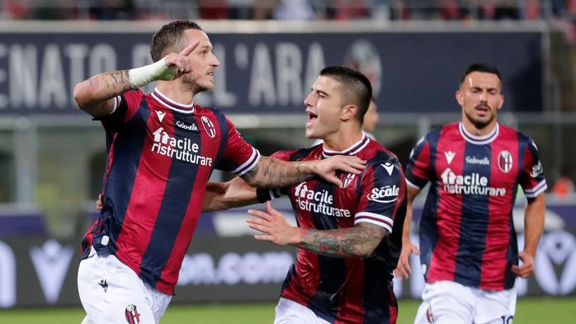 Serie A: Genoa sprzedana. Fani protestują!