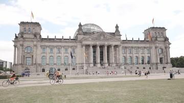 Media: niemiecki rząd chce kontrolować przepływ pieniędzy do radykalnych wspólnot muzułmańskich