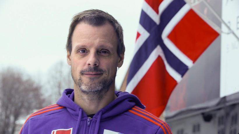 PŚ w skokach: Reprezentacja Norwegii ma problem. Sponsorzy zagrozili wycofaniem się