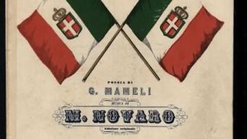 Włosi oficjalnie mają hymn. Przez 71 lat miał charakter tymczasowy