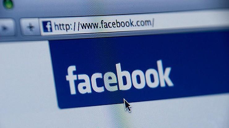"""""""The Sun"""": Facebook zaniża podatki"""