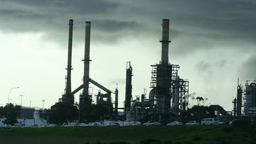 Putin ma nadzieję na zamrożenie poziomu globalnego wydobycia ropy
