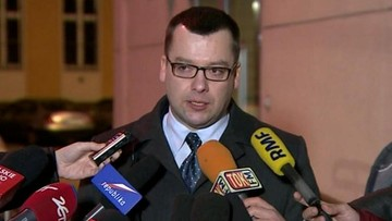 """Prokuratura wszczęła śledztwo ws. """"zaniechania"""" publikacji wyroku TK"""
