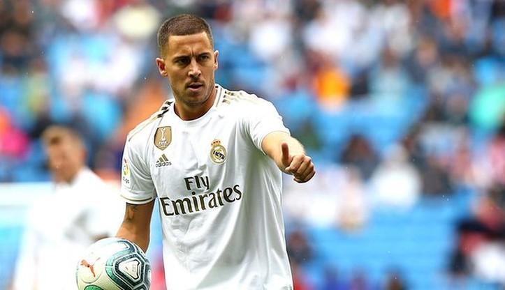 Liga Mistrzów: PSG - Real Madryt. Transmisja w Polsacie Sport Premium 2