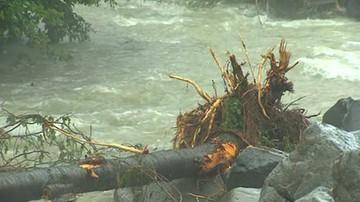 """""""Wody będzie dużo"""". Czy Polsce grożą powodzie?"""
