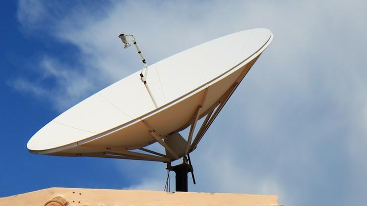 Państwo Islamskie wzywa do niszczenia instalacji telewizji satelitarnej