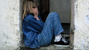 Dziewczynka nie krzyczała, więc nie została zgwałcona? Interweniuje Ziobro