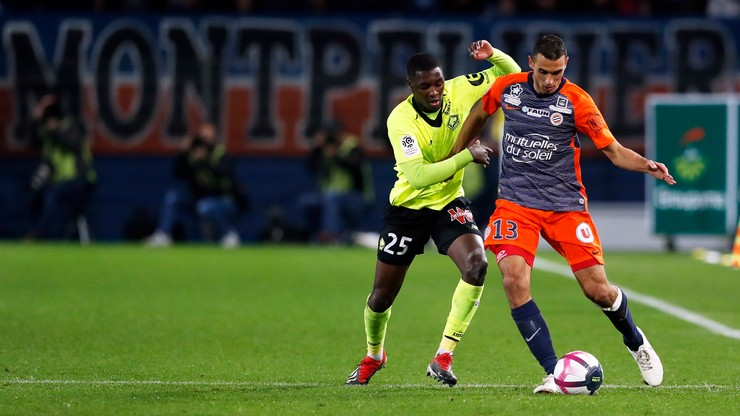 Ligue 1: Przełożono już sześć meczów 17. kolejki