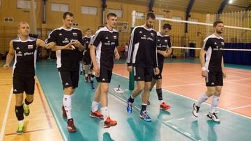 PlusLiga: Grzegorz Pająk nadal będzie rozgrywającym LUK Politechniki Lublin