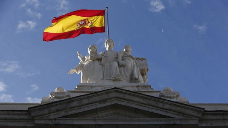 Były wicepremier Katalonii oskarżony o rebelię. Prokuratura żąda 25 lat więzienia