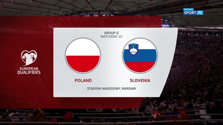 skrót polska słowenia