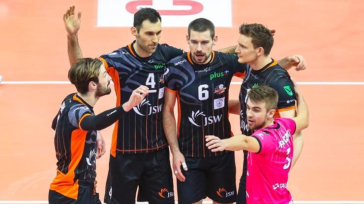 Była gwiazda Asseco Resovii i Jastrzębskiego Węgla zagra w Serie A1