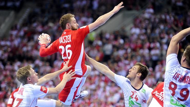 MŚ 2017: Polska - Norwegia. Skrót ostatniego meczu (WIDEO)