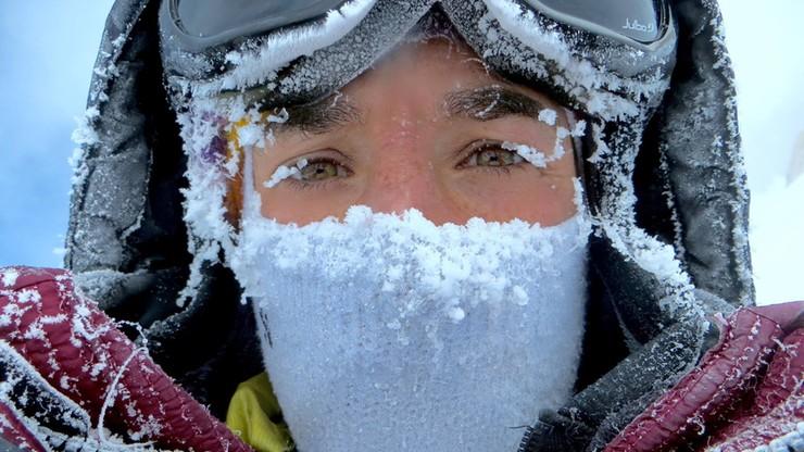 Elisabeth Revol znów w Himalajach. W dwa dni zdobyła Mount Everest i Lhotse