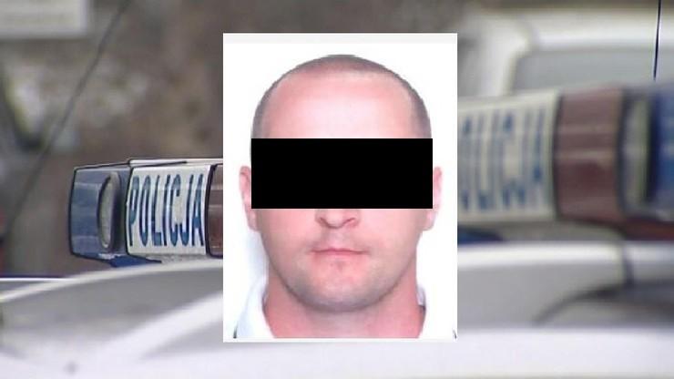 Podejrzany o zabójstwo w Płońsku zgłosił się na policję. Usłyszał zarzuty