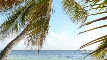 Chiny, Kuba, Abchazja. Rosyjskie MSW ogłosiło listę krajów pożądanych na urlop dla swych pracowników
