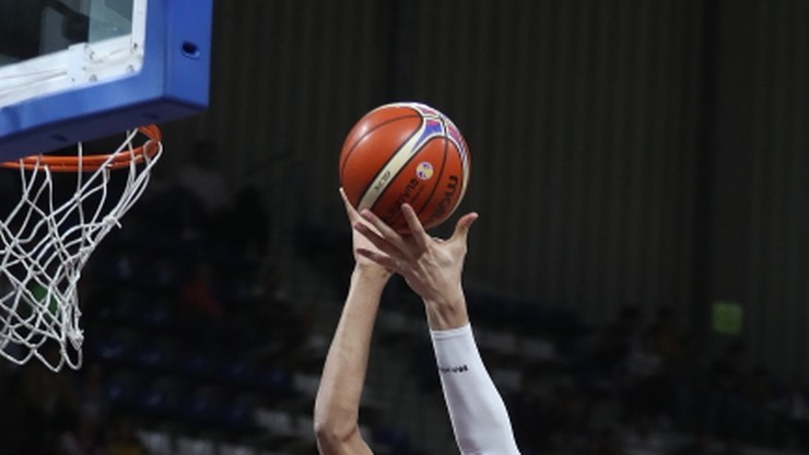 MŚ koszykarzy: 4 czerwca w Warszawie będzie można obejrzeć trofeum