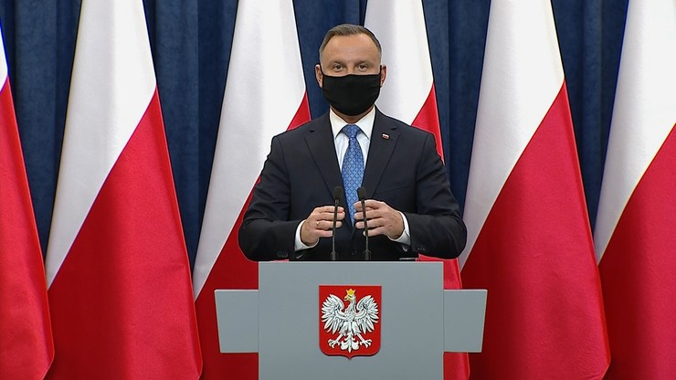 Szczerski: 15 kwietnia powstanie Biuro Polityki Międzynarodowej w Kancelarii Prezydenta