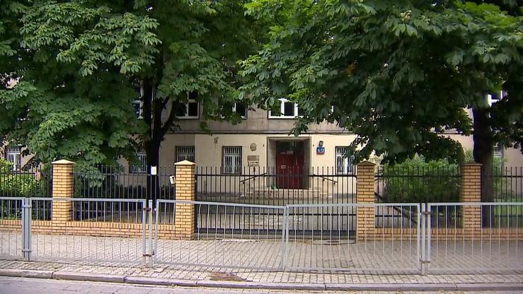 Nowe dokumenty ws. reprywatyzacji nieruchomości przy Twardej. Podważają zeznania Bajko i linię obrony ratusza