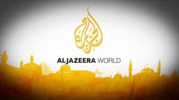 Telewizja Al-Dżazira odrzuciła żądania państw arabskich, by ją zamknięto