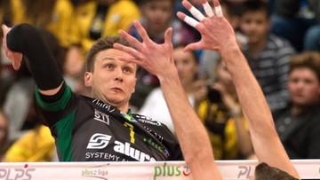 Maciej Zajder: W każdym meczu powinniśmy być groźni