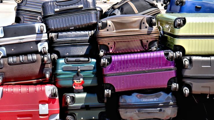 Upadło biuro podróży Mouzenidis Travel. Za granicą jest 69 klientów biura