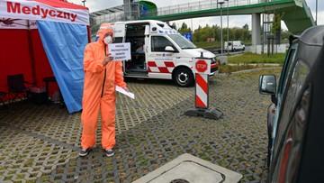 Tylko w czterech krajach UE sytuacja się nie poprawia - m.in. w Polsce
