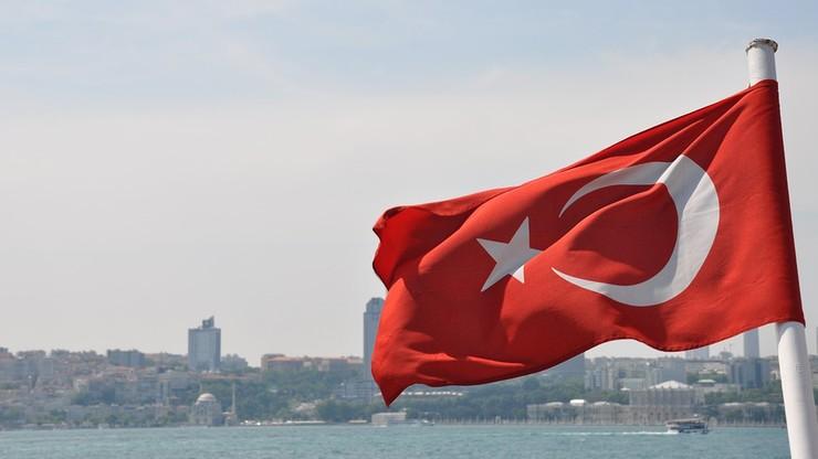 Media: 136 tureckich dyplomatów poprosiło o azyl w Niemczech