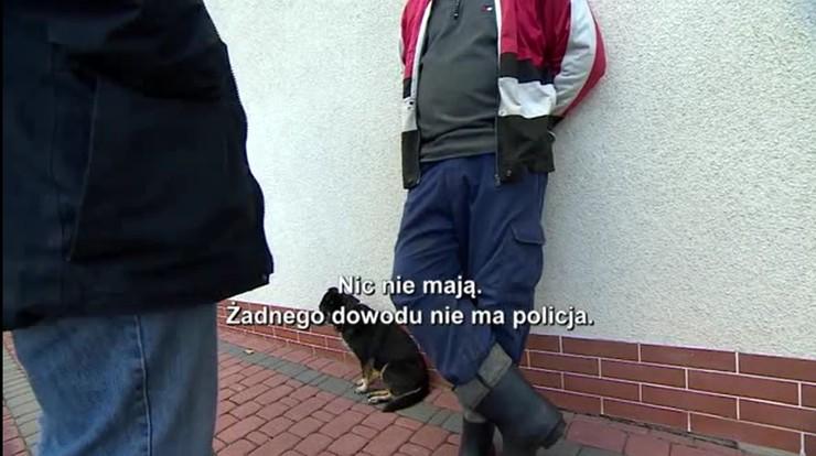 Morderstwo i gwałt we wsi Jeńki. Po 31 latach wytypowano zabójcę, stanie przed sądem dla nieletnich