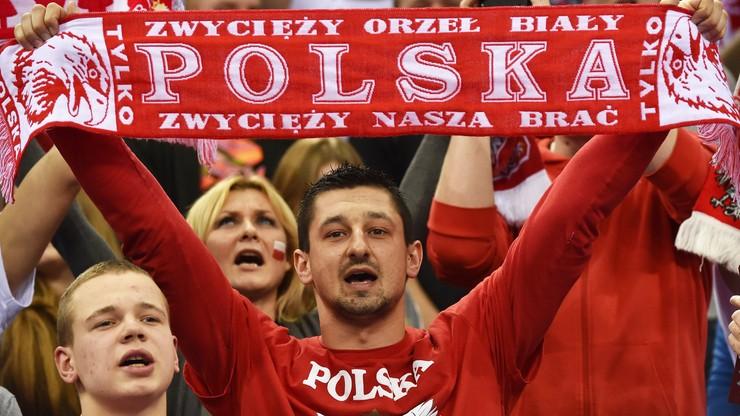Prezydent EHF zachwycony Polską: To była celebra waszej gościnności!