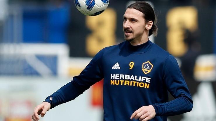 Magazyn MLS: Finał sezonu 2019 i odejście Ibrahimovicia