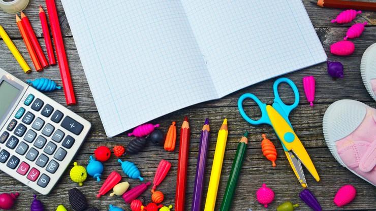 Niepełnoletni uczniowie mogą sami odbierać legitymacje szkolne