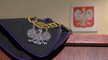 Sejmowa komisja za uznaniem konstytucyjności przepisu o wyborze sędziów do KRS