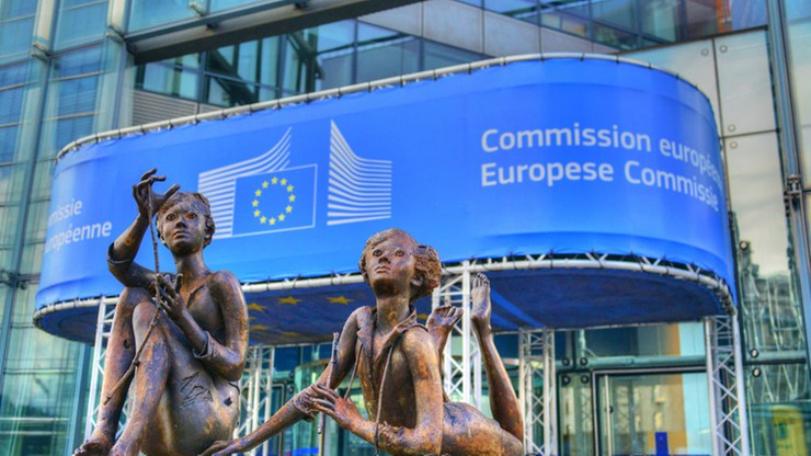 Komisja Europejska przedstawiła koncepcje w sprawie finansów UE do 2025 roku