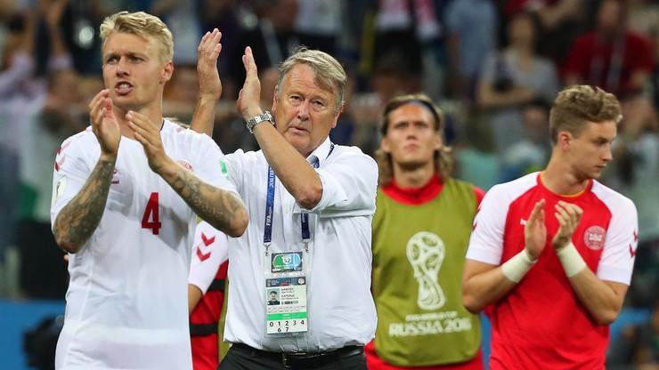 El. ME 2020: Dania bardzo chciałaby wylosować Polskę