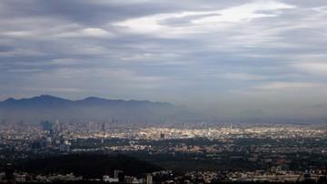 5 mln rocznie. Tylu ludzi umiera przez zanieczyszczenie powietrza